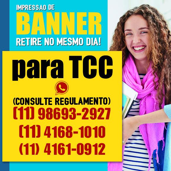 banner tcc urgente barueri